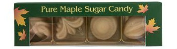 maple sugar ProdListing_4167edited