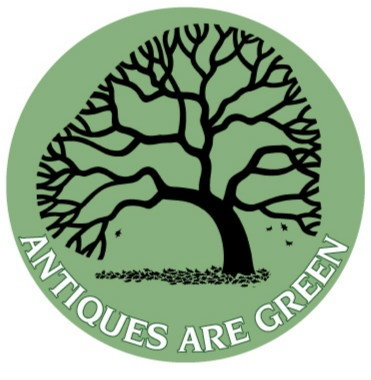 Antiques-Are-GreeneditedBIG