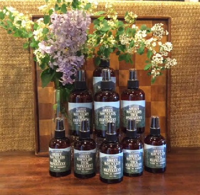 https://www.fayrehalefarm.com/shops-at-fayrehale/gifts/all-natural-green-mountain-tick-repellent-made-in-vermont/