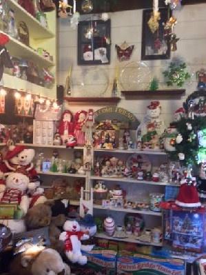 fayrehalefarm.com - Shops At Fayrehale