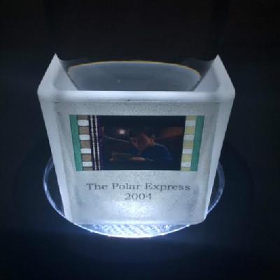 Polar Express #3