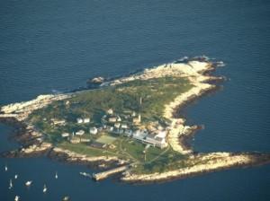 AERIALstar-island