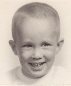 Jim1948 (2)