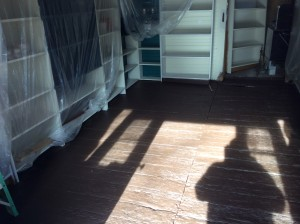 floor - day after  - Copy