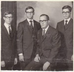 jim 1966 (2)