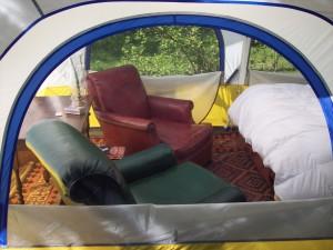 summer-tent