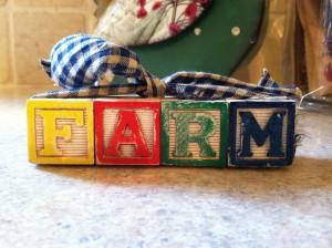 toys farm $_57